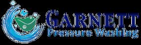 Garnett Pressure Washing